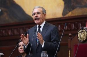 Danilo-Medina-discurso-777
